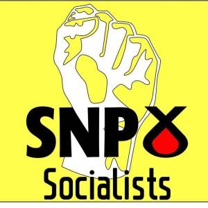SNP Socialists