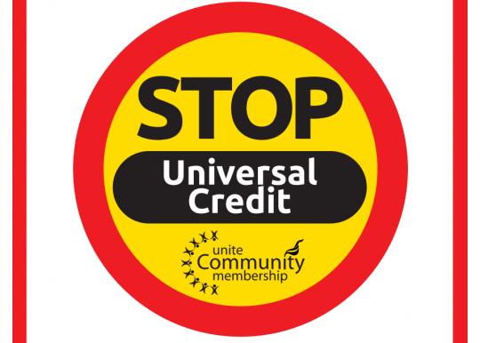 Logo produced with Unite Community Membership