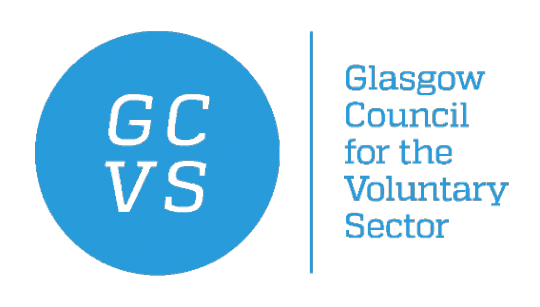 Glasgow Council for the Voluntary Sector