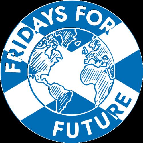 Circular Campaign Logo