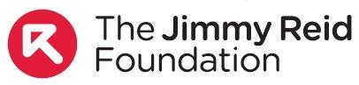 Reid Foundation logo