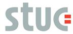 Logo of STUC