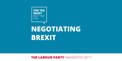 Labour and Brexit