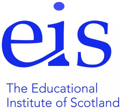 Educational Institute of Scotland