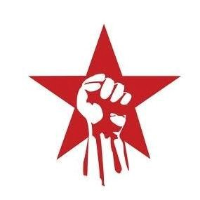 Logo of Workers' Power