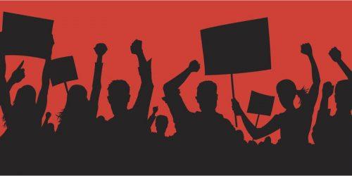grassroots activism