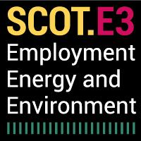 Square Campaign Logo