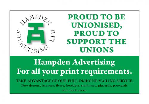 Hampden Advertising