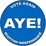Campaign Emblem