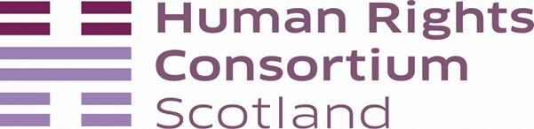 Logo of HRCS