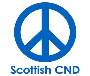 SCND Logo