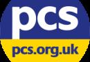 Logo of PCS